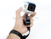 Quick Release Camera Cuff  Wrist Strap for Go Pro Hero 3+/3/2 Camera Strap