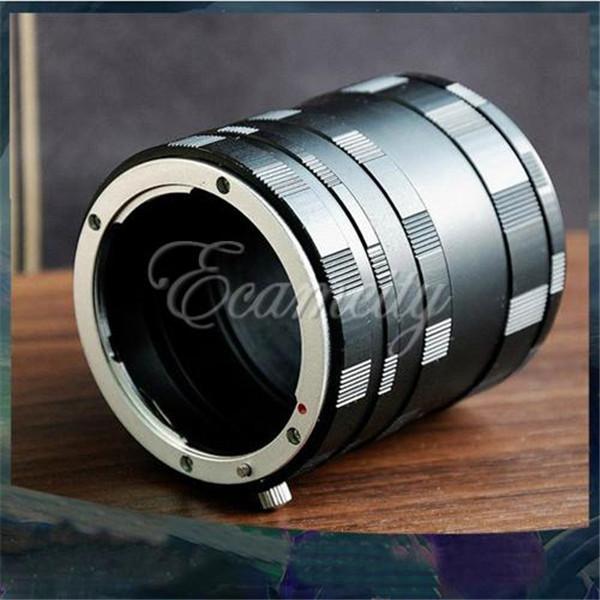 Адаптер для объектива Canon