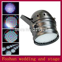 Free shipping stage led lighting,laser stage lighting,stage light frame