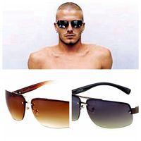 2014 HOT NEW men's sunglasses POLIC car fishing men sunglasses 5508 high quality low price free shipping