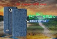 for Lenovo s650 mobile phone sets / for Lenovo s650 mobile phone case / for Lenovo s650 phone shell / s650 Case