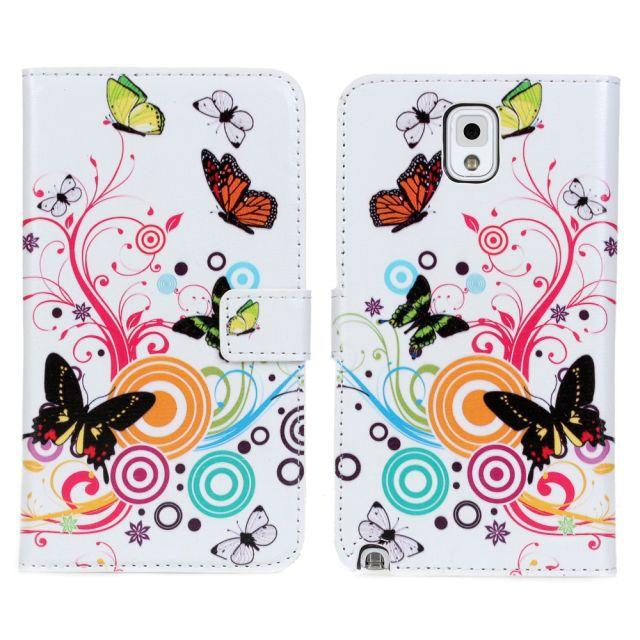 Чехол для для мобильных телефонов For Samsung Galaxy Note 3 Samsung Galaxy 3