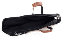 Clarinet Oboe soprano Saxophone sax gig bag case Brand new waterproof(China (Mainland))