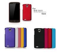 for Lenovo s820 phone shell / for Lenovo s820 mobile phone protective case / for Lenovo s820 mobile phone sets / s820 Case