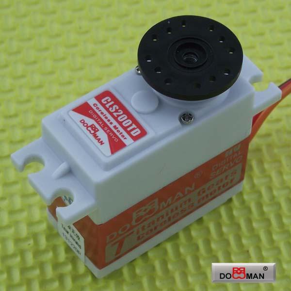 Запчасти и Аксессуары для радиоуправляемых игрушек DOMAN RC 4 /rc gear 20 DM-CLS200TD запчасти и аксессуары для радиоуправляемых игрушек 10 50 gear page 4