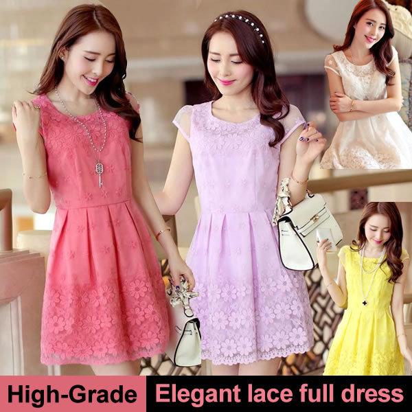 Женское платье New brand  13232
