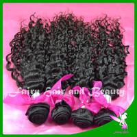 "brazilian hair extension deep curly 2pc 12""-28"" human hair weaves brazilian deep wave queen hair products brazilian deep curly"