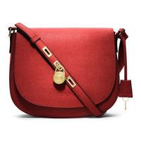 2014 New women's handbags women messenger bags fashion designer bags high quality 100% genuine leather bags cowhide bags bg90