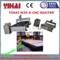 China jinan best price cnc type3 cnc machine  for sale