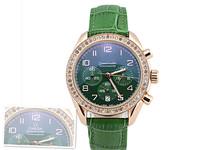 2014 new arrive brand luxury ladies diamond dress watches,Quartz High quality leather watch,calendar good gift Free shipping