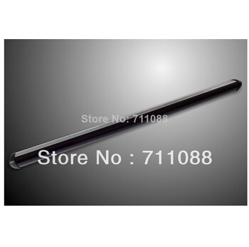 Free shipping 680MM length safety light curtain sensor,can used for swing door operator or revolving door(China (Mainland))