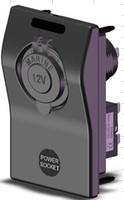 PN-DCS1 POWER SOCKET ,POWER SOCKET