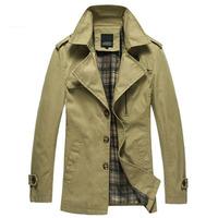2014 spring new arrival outdoor military jacket, mens jackets and coats, men's casual jacket men plus size M/L/XL/XXL/XXXL