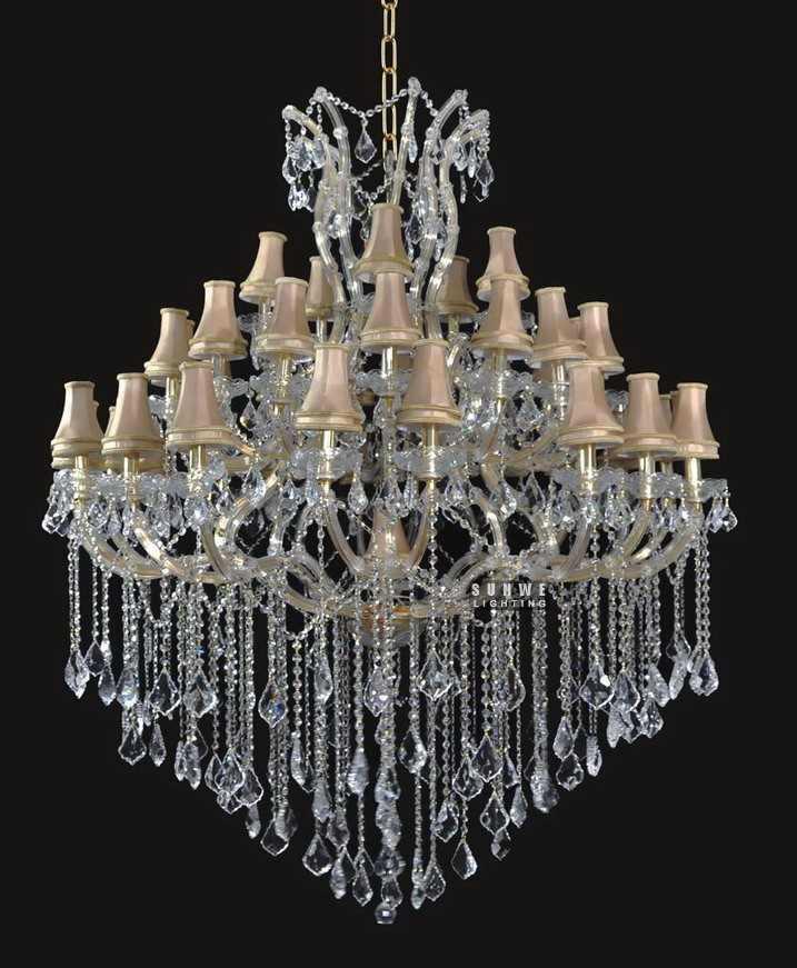 Affordable Crystal Chandelier Light Chandelier Shades Crystal Drop