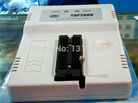 HOT Free Shipping by DHL 8pcs/lot TOP853 USB universal programmer MCU EPROM GAL PIC
