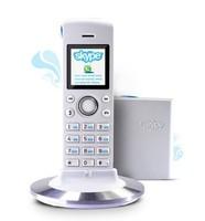 Original for sky pe dual-mode aerophone computer for sky pe cordless dualphone4088