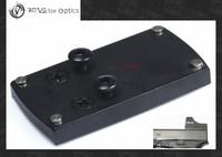 Установка оптического прицела 9 Pc