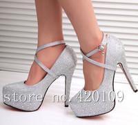 free shipping designer women high heels Lace-up fashion women shoes for wedding