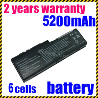 6 Cells Laptop Battery For Toshiba ,PA3537U-1BAS, PA3537U-1BRS, PABAS100, PABAS101, PA3536U-1BAS,PA3536U1BRS PA3537