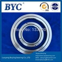 RA17013 crossed roller bearing|Robotic arm bearing|170*196*13mm|Tiny section bearings