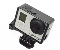 Accesories, The Standard Frame Mount for Go Pro Accessories or Camera HERO3+/ HERO 3