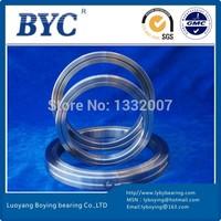 RA18013 crossed roller bearing|Robotic arm bearing|180*206*13mm|Tiny section bearings