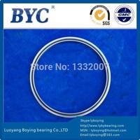 RA20013 crossed roller bearing|Robotic arm bearing|200*226*13mm|Tiny section bearings