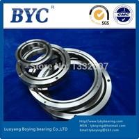 RA19013 crossed roller bearing|Robotic arm bearing|190*216*13mm|Tiny section bearings