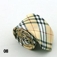 mens slim silk tie 145x5cm width best sellers