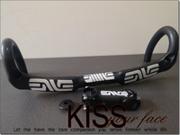 white carbon road cycling Handlebar 31.8*40/42/44cm+ bike stem + top cap = perfect sets!! bicycle parts
