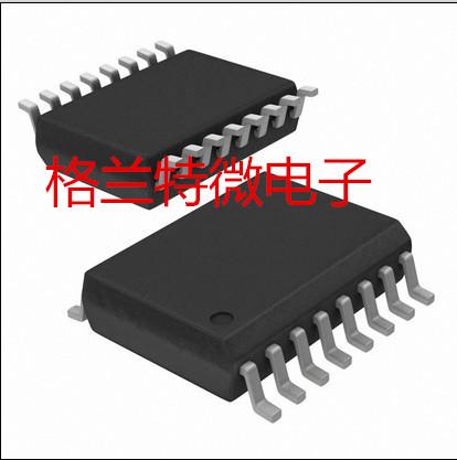 Current-mode buck MIC2182BM MIC2182yM voltage - 4.5V ~ 32V power supply(China (Mainland))