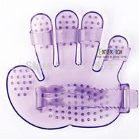Wash head gloves wash hair brush brush massage head clean massage