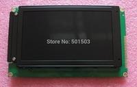 Original G242CX5R1AC LCD Panel Monitor Screen Display   60 days warranty