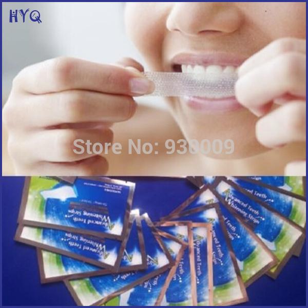 Teeth whitening strips teeth whitening pastes whitening tooth stick