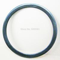 Carbon Rim Tubular 45mm,16H,Gloss Finish,1pcs,350g,For Bike Bicycle,Free Shipping