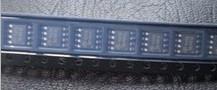 [ Special] original real T6316A LED driver chip shop operator Genuine(China (Mainland))