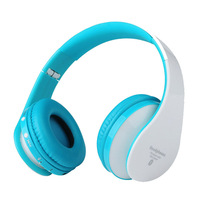 Free shipping for Bluetooth Stereo Headset CSR4.0