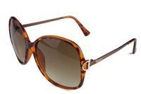 Women's fashion sunglasses large frame sunglasses sunglasses