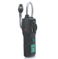 MS6310 carbon monoxide detectors, gas leak gas detector, combustible gas leak detector