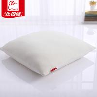 Memory cotton pillow ,memory foam pillow for siesta sofa cushion pillow