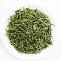 2014 Anji white tea before rain Premium Rare white tea 30g, free shipping