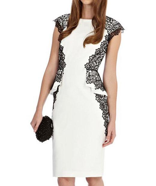 Женское платье Own brand s/xxl #DN489 женское платье own brand s xxl dn489