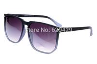 free shipping brand Polarized lens aviator sunglasses men Vacation women color ray sunglass high quality RB 2143 eyewear glasses