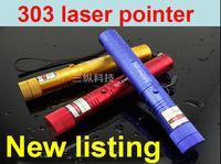 20000 Laser Pointer Pen For 10000 ,SD 303 Green Laser Pointer ,Dropshipping