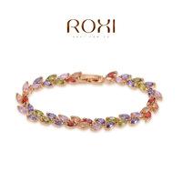 Roxi fashion jewelry luxury bracelet   1060181386