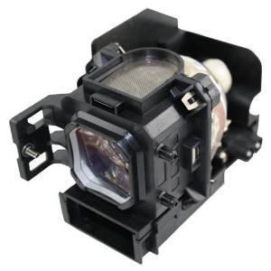 La spedizione dhl libero lampada del proiettore np05lp per nc np901/np905/vt700/vt800/np901w proiettore