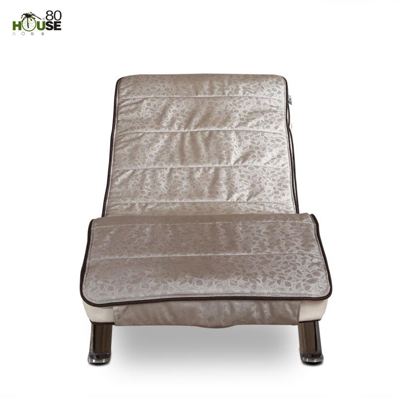 Chaise longue chaise pour chambre coucher promotion - Chaise pour chambre a coucher ...