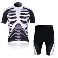 free shipping2014 Cycle Bicicleta Mountain Bike Shorts Maillot Ciclismo Bicycle Clothing Jerseys Set