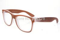 High Quality RB DX 300  fashion ladies sunglasses Polarized italy luxury brand designer vintage driving sunglasses for men women
