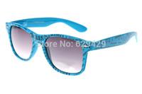 high quality men women fashion brand RB 81040 model RB aviator Vacation design sunglasses classic glasses free shipping